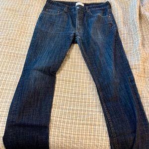 Five Four Blue Jeans